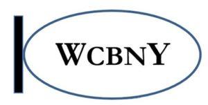 WCBNY Logo
