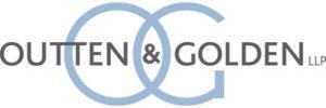 Outten & Golden LLP logo