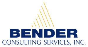 Bender Consulting Services, Inc. logo