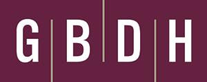Goldstein, Borgen, Dardarian & Ho logo