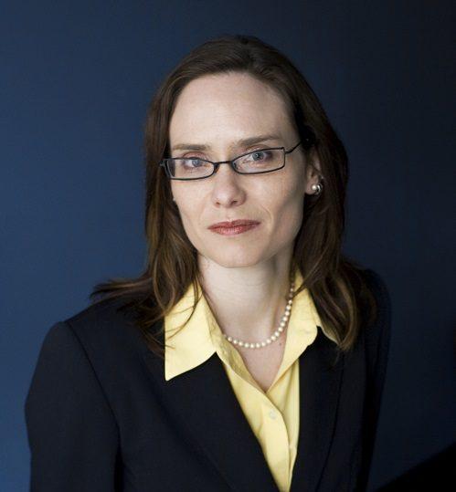 Maia Goodell