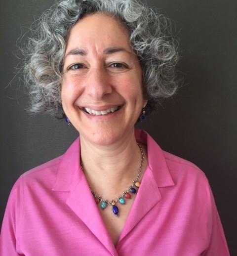 Linda Dardarian