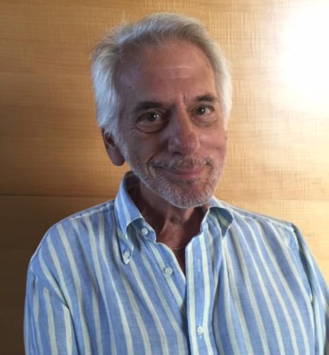 Scott Smigel