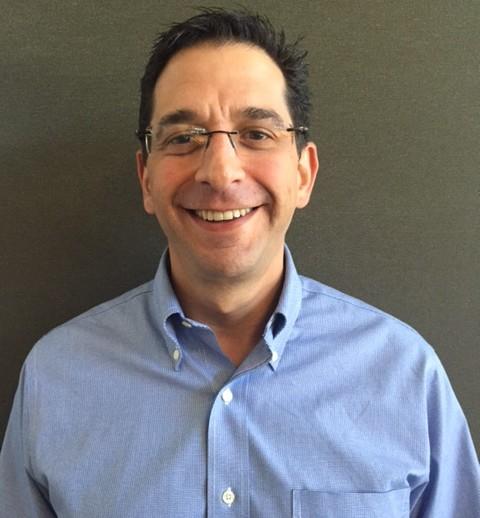 Daniel L. Brown