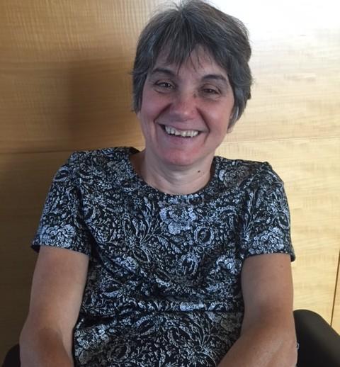 Bonnie Lewkowicz
