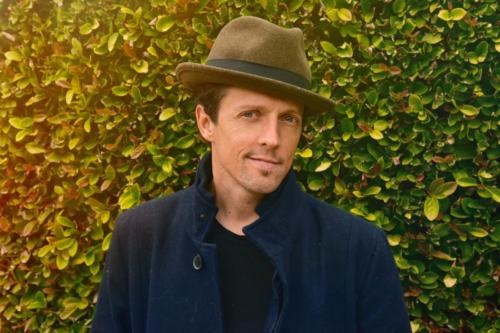 Jason Mraz, Musician and social justice advocate